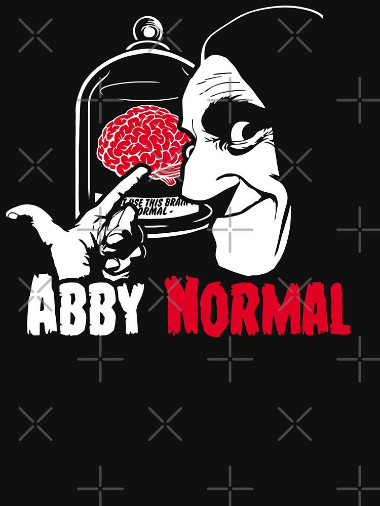 Ab (normal) cerebro de edcarj82