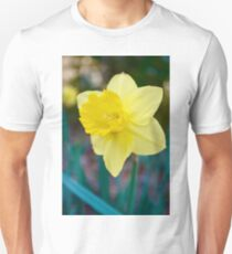 Daffodil Simple Bliss T-Shirt
