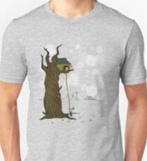 Rapunzel T-shirt Unisex T-Shirt