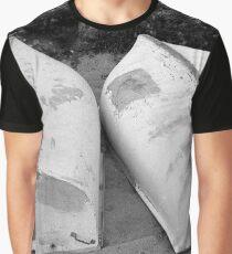 Auxiliar Graphic T-Shirt