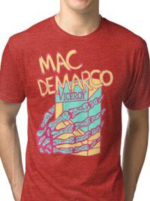 DeMarco  Tri-blend T-Shirt