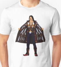 The Trejo Unisex T-Shirt
