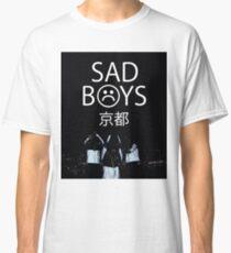 Yung Lean night time tee  Classic T-Shirt