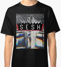 Bones SESH Classic T-Shirt