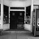 Country Store, Walling Tennessee by © Joe  Beasley IPA