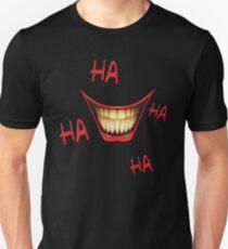 joke Unisex T-Shirt