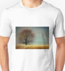 Arbrensens - v03a Unisex T-Shirt