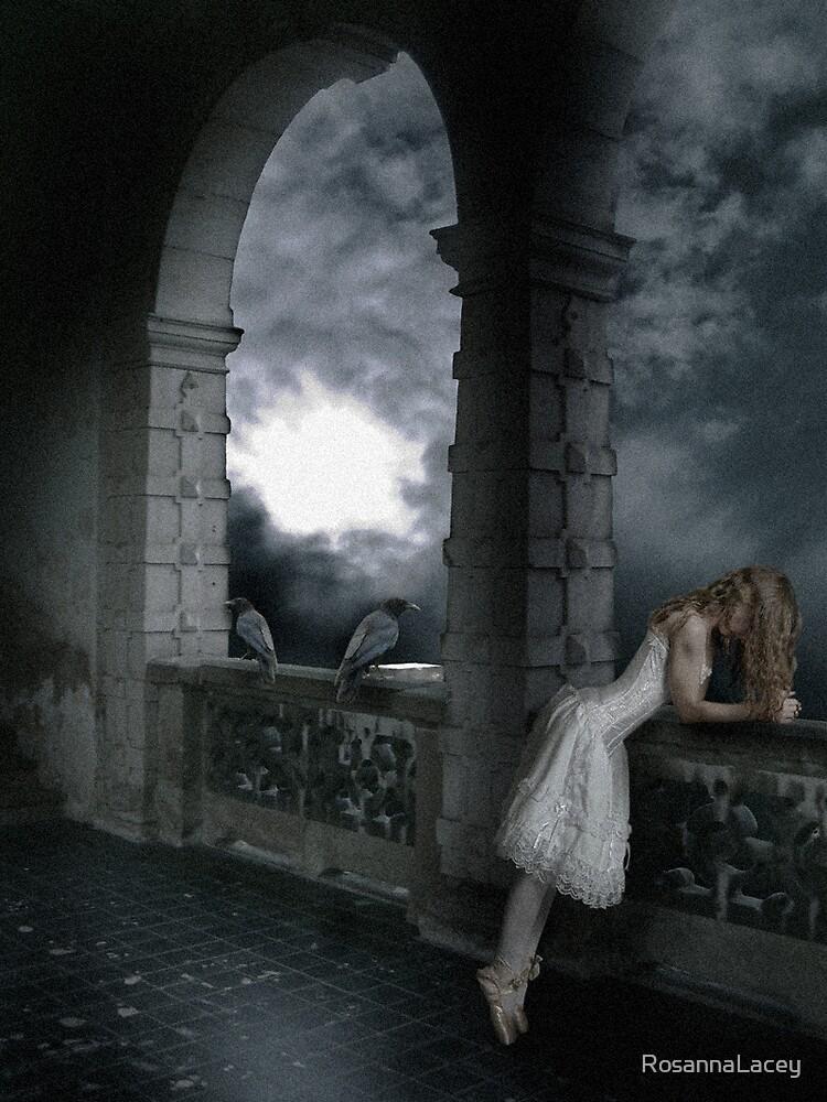 Hopeless by RosannaLacey