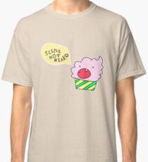 cupcake Classic T-Shirt