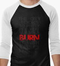 Hollywood Undead - City T-Shirt
