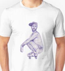 Hadi T-Shirt