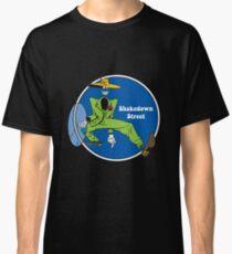 Shakedown Street Classic T-Shirt