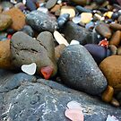 Love Rocks 02 by IreKire