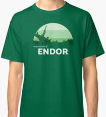 SANCTUARY  Classic T-Shirt