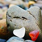 Love Rocks 03 by IreKire