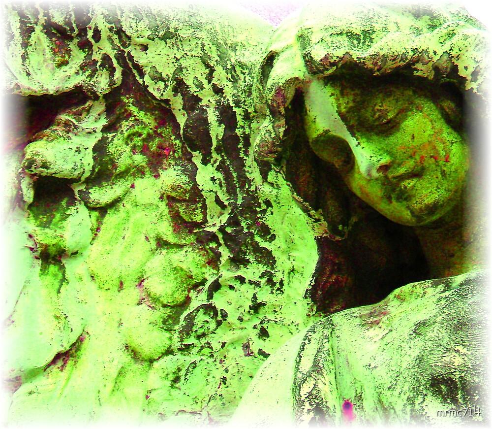 bg gr angel 2 by mrmc714