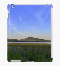 Scalp Mountain...........................Donegal iPad Case/Skin