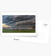 22.3.2017.StormFront Postcards