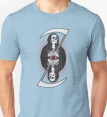 Evil Eye Unisex T-Shirt