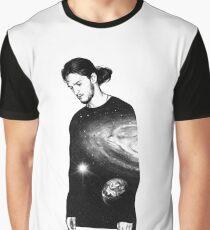 Bones - Team Sesh Graphic T-Shirt