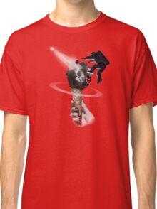 Cosmic Cookie Dough Classic T-Shirt