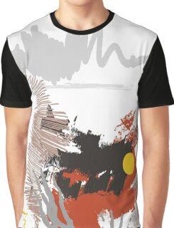 sundance Graphic T-Shirt