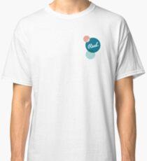 Venn by Real Classic T-Shirt