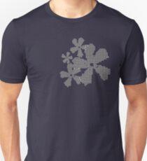 pix flower of ium Unisex T-Shirt