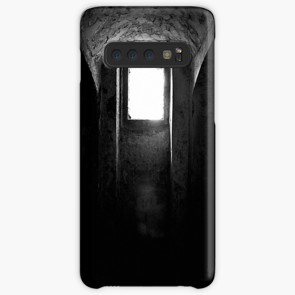 Cell Case & Skin for Samsung Galaxy