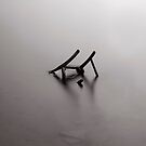 Take a seat... by davidrhscott