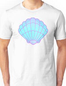 Mermaid Fashion Unisex T-Shirt