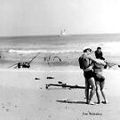 New Jersey Shore, 1964 by © Joe  Beasley IPA