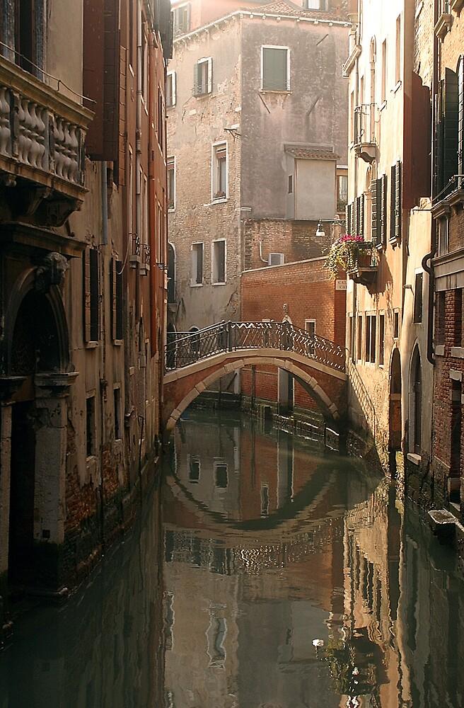 Venezia by TriggerHappy