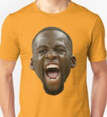 Draymont Green Unisex T-Shirt