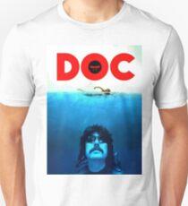 dr disrespect T-Shirt