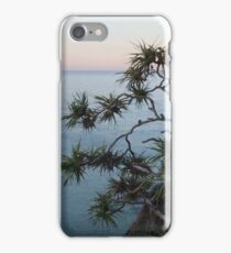 Pandanus iPhone Case/Skin