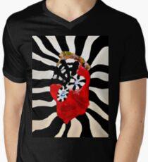Spider Head  T-Shirt
