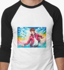 VOYAGE | JUNGKOOK T-Shirt