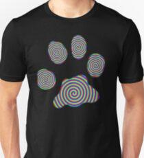 Hypno Pup Unisex T-Shirt