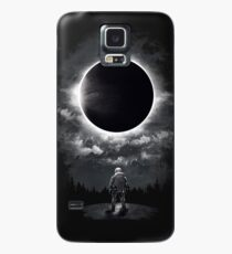 ECLIPSE Case/Skin for Samsung Galaxy