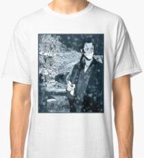 Desolate Deceptor Classic T-Shirt