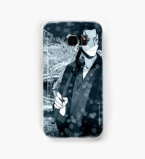 Desolate Deceptor Samsung Galaxy Case/Skin