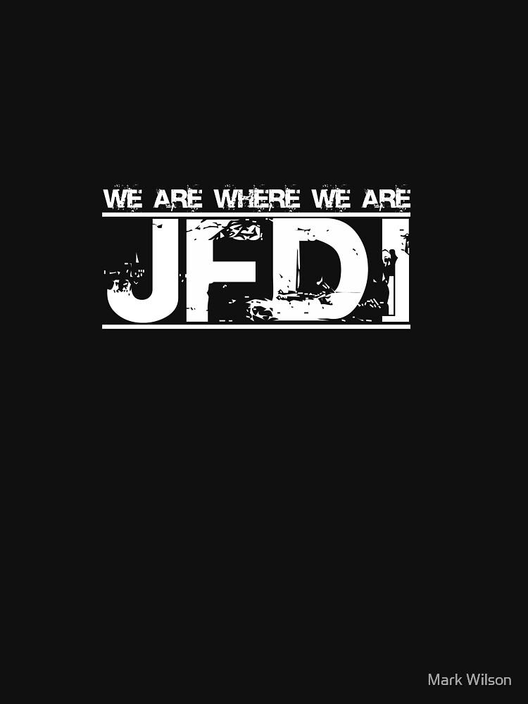 JFDI by Sparks68