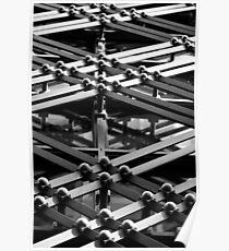 SF noir ii (2010) Poster