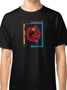 alexander ovechkin Classic T-Shirt