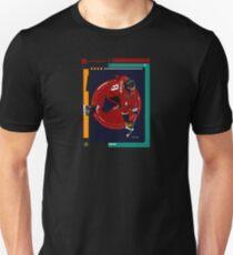 alexander ovechkin T-Shirt