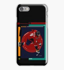 alexander ovechkin iPhone Case/Skin