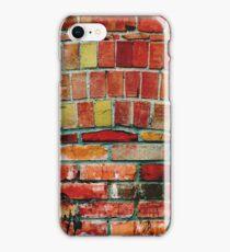 Arc iPhone Case/Skin