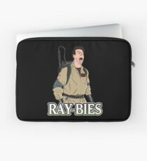 Ray-Bies Laptop Sleeve