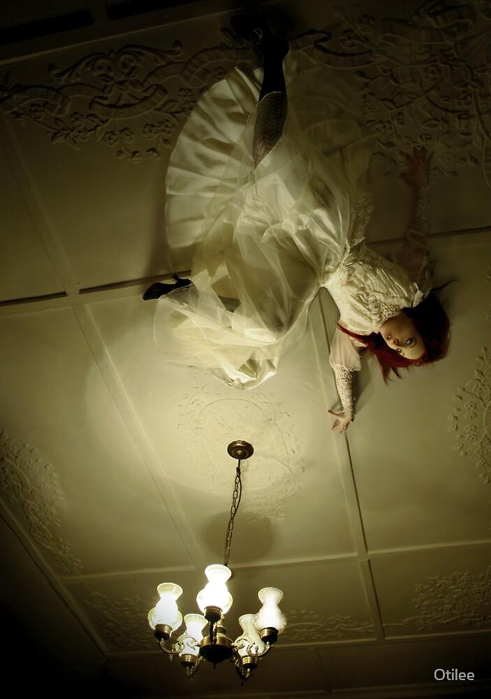 .... 9, 10, never sleep again... by Otilee